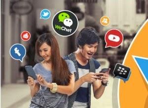 Cara Daftar Paket Internet Smartfren 30 Hari 30 Ribu