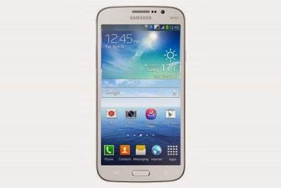 Samsung Galaxy Mega 2 SM-G7508