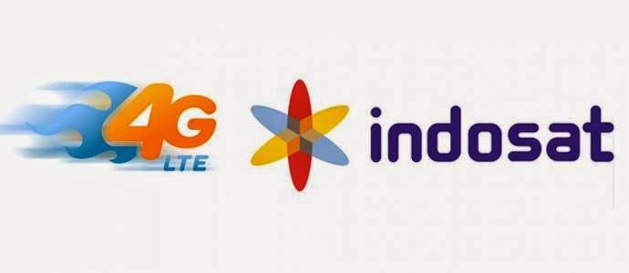 Harga Kartu Perdana Internet Daftar Paket Internet Indosat 4G-LTE 2015XL Android 2015