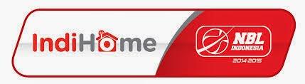 Paket Internet Telkom Speedy IndiHome 2015