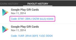 Cara Mendapatkan Voucher Game Gratis Android
