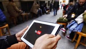 Menonton Video Youtube Tanpa Internet