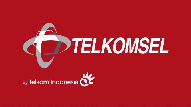 Pembagian Zona Wilayah Daftar Paket Telkomsel