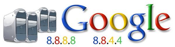 Mengganti DNS Google Dapat Mempercepat Internet?